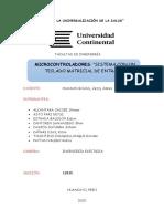 MICROCONTROLADORES (1).docx