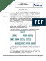 ACO_DOC_CasoEstudioMediciones03.001.doc