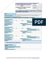F-7-9-1 proyecto aplicado formato (español)