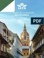 colombia-el-valor-de-la-aviacion-spanish