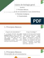 aula_01_bio_aplicada_PDF