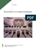 sonorisation_signal_analogique