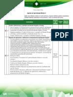 Agenda_apre_M2