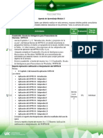 Agenda_apre_M3_f