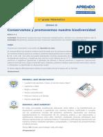 s28-sec-1-guia-matematica.pdf