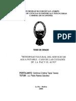 T-553.pdf