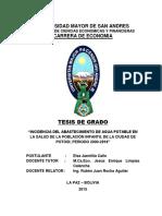 T-2119.pdf