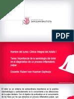 Clinica Integral del Adulto I.pptx