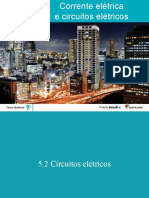 Eletricidade 5.2 Circuitos eletricos.pptx