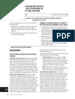 Prop25 Title Summ Analysis
