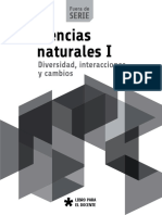 Ciencias_Naturales_I-_Libro_del_Docente.pdf