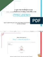 ctrl_send paso_a_paso-3 (1).pdf