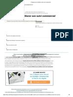 4 étapes pour améliorer son suivi commercial.pdf