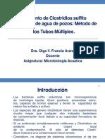 PRÁCTICA 7. Recuento de Clostridios sulfito reductores de agua de.pdf