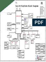 Acer Aspire E3-112 V3-112 E11 Quanta ZHK  DA0ZHKMB6C0 REV.C schematic.pdf