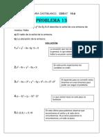 10A- ANITA- GEOMETRIA PROBLEMA