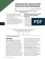 Prop18 Title Summ Analysis
