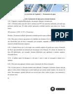 Gabarito_atividades
