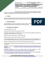 ASS-RSA-GU06  guia para evaluacion de aditivos, coadyuvantes y saborizantes