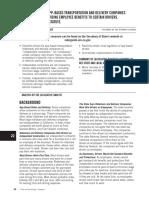 Prop22 Title Summ Analysis