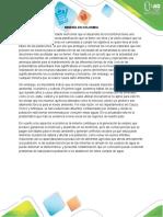 Fase-2-Analizar-el-contexto-etico-politico-global-docx