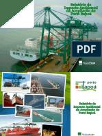 RIMA PORTO DE ITAPOÁ.pdf