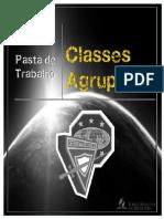 Classes-Agrupadas
