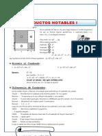 Binomio-al-Cuadrado-y-Diferencia-de-Cuadrados-para-Primero-de-Secundaria