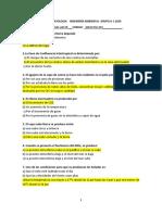 PRIMERA PREVIA DE CLIMATOLOGIA A.docx