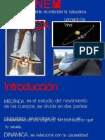 pdf-presentacion-de-cinematica.pptx