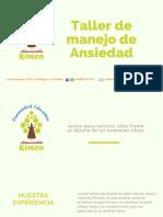 Taller manejo de ansiedad Kimen.pdf
