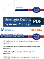Strategic_Quality_LO1