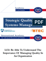 Strategic_Quality_LO2