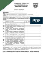 Lista de cotejo_VictorPintoAngulo.docx