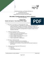 ExmFnl CoachEduc_VictorPintoAngulo