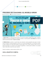 Ej 2 Proceso de Coaching El Modelo GROW.pdf