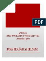 0 BASES BIOLÓGICAS DEL SEXO.pdf