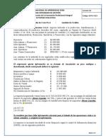 Estudio de Caso 4 Analisis de Riesgo.docx