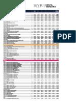 PRECIO SEYTU.pdf