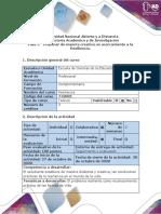 GUIA 3 RESILIENCIA.pdf
