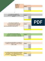 TALLER ASIENTOS CON IVA (1)