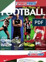 HomeofFootbal_2011_