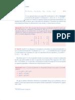 Algebra Lineal para estudiantes de Ingenie - Juan Carlos Del Valle Sotelo-500-1145-300-646_279