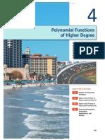 Higher Degree Polynomials.pdf