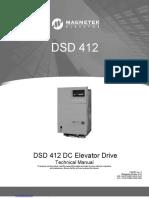 dsd_412.pdf