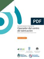 DC_ESTACIONES_Operador_del_centro_de_lubricacion.pdf