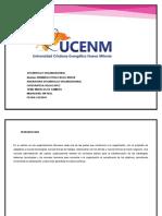113140039-Cuadro Comparativo Modelos de Cambios