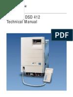 TM6107.pdf