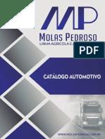Catalogo Molas Pedroso 2020.pdf.pdf