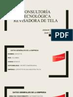 Consultoría tecnológica revisadora de tela (1).pptx